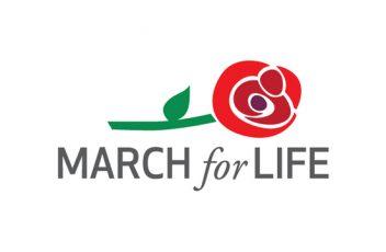 marchforLife2