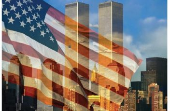 sept11picture2