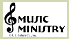 musicministry2